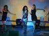Презентация песни и клипа