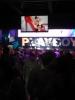 playboy_4