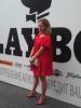 playboy_5