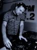 DJ HiTretz
