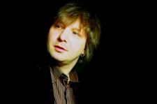Кирилл Трепаков, аранжировщик, музыкант